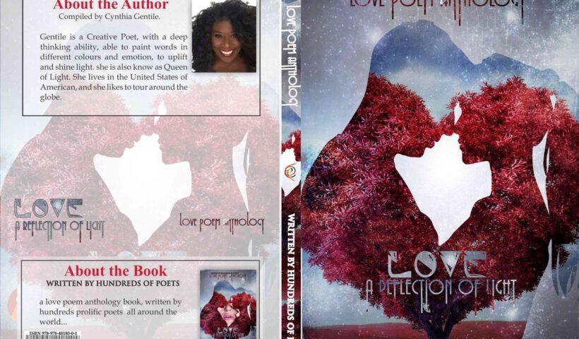 2020 Love Anthology