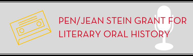 Jean Stein