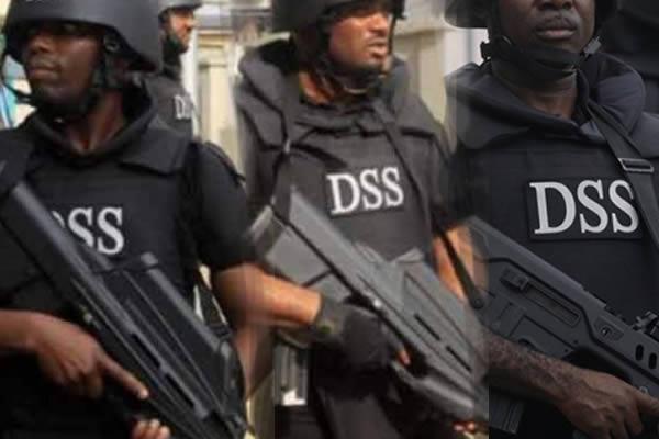 DSS Recruitment 2020