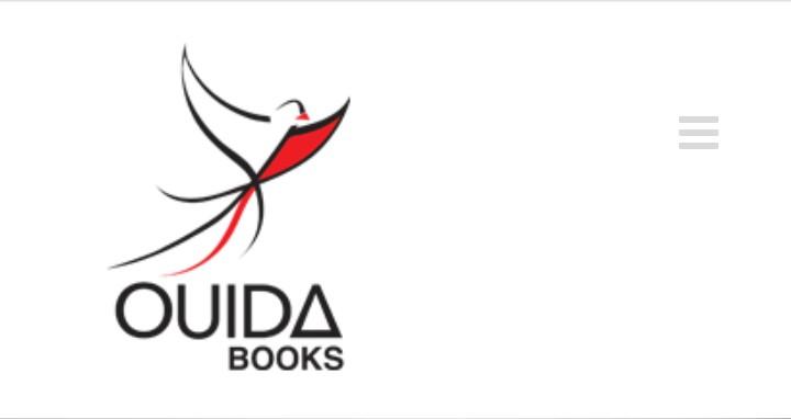 Ouida Books
