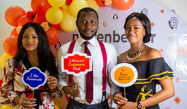 How to Apply for Internship positions at Norrenberger Financial Group
