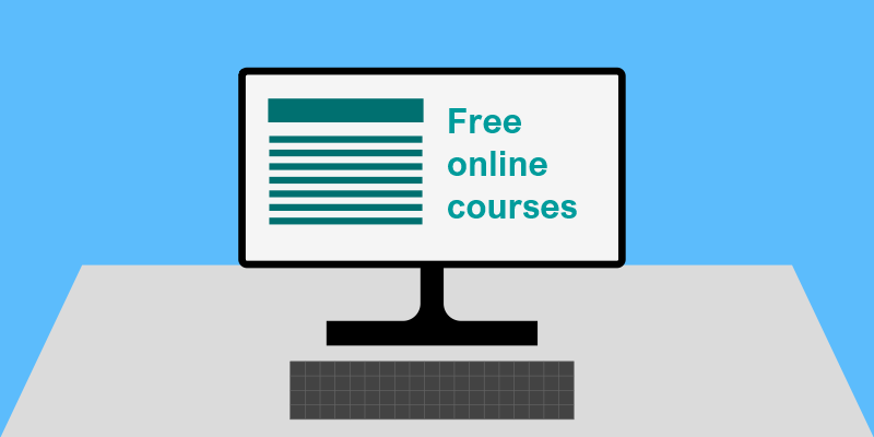 Top Free Online Courses by Harvard University, Google and Microsoft in Early 2021