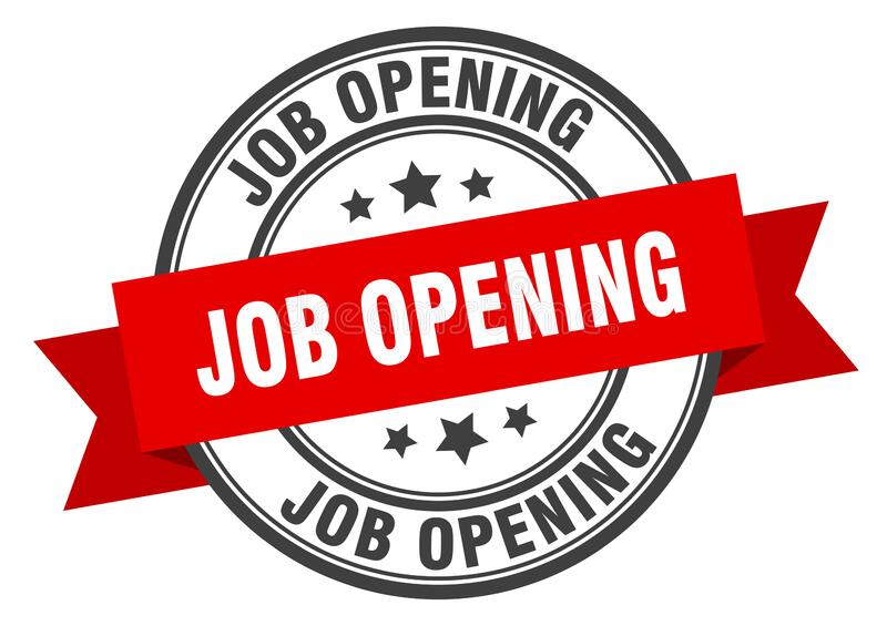 Graduate Liaison Officers (GLOs) needed at Benet Communications