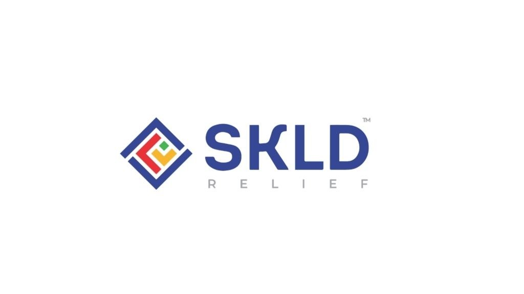Hiring: Customer Service Representative at SKLD Integrated Services Limited
