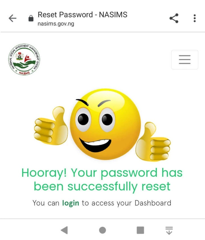 NPower Verification Exercise: Simple steps to successfully participate