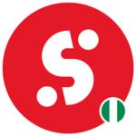 SportyBet Nigeria