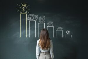 Business Model Thinking Free Online Course