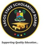 2021 Lagos State Government Bursary & Scholarship Award