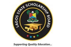 2021 Lagos State Government Bursary & Scholarship Award