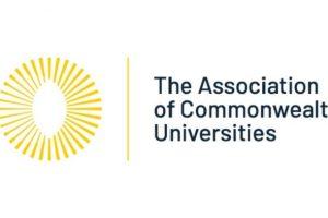 2021 Association of Commonwealth Universities Fellowship