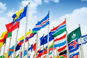 Free Online Course on Cultural Diplomacy