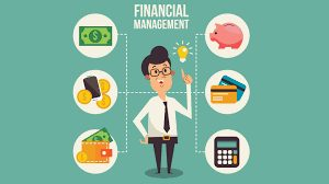 Free Online Course on Introduction to Financial Management in Construction