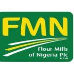 Flour Mills of Nigeria Plc